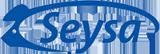 Seysa
